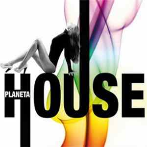 Various - Planeta House mp3