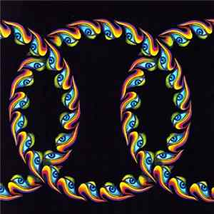 Tool - Lateralus mp3