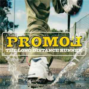 Promoe - The Long Distance Runner mp3
